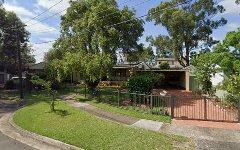 11 Cosimo Street, Toongabbie NSW
