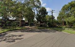 9 Cosimo Street, Toongabbie NSW