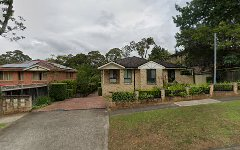 1/62 Honiton Avenue, Carlingford NSW