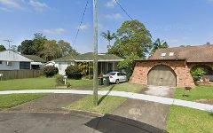 42 Bryson Street, Toongabbie NSW