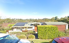 155 Deepwater Road, Castle Cove NSW