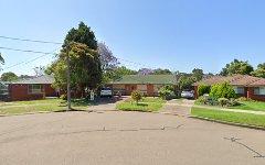 20 Fraser Street, Wentworthville NSW