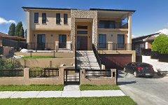12 Fairburn Crescent, Minchinbury NSW