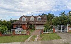 143 Adderton Road, Carlingford NSW