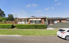 49 Bryson Street, Toongabbie NSW