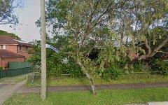 101 Evans Road, Dundas Valley NSW