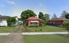 32 Bryson Street, Toongabbie NSW