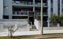 12 Junia Avenue, Toongabbie NSW