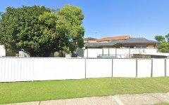 23 Honeysuckle Avenue, Glenmore Park NSW