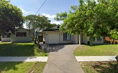 68 Bryson Street, Toongabbie NSW