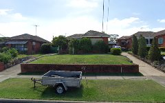 31 Bryson Street, Toongabbie NSW