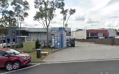 24/33 Holbeche Road, Arndell Park NSW
