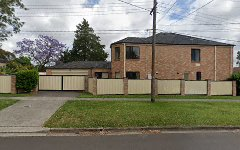 48 O'keefe Crescent, Eastwood NSW