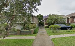 32 Holway Street, Eastwood NSW