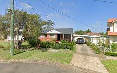 59 Bryson Street, Toongabbie NSW