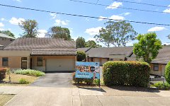 4 25 Campbell Street, Northmead NSW