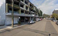 60 Aurelia Street, Toongabbie NSW