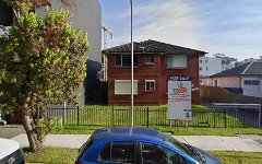 1/43 Aurelia Street, Toongabbie NSW