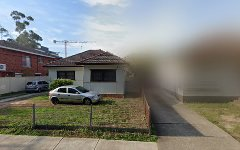 21 Junia Avenue, Toongabbie NSW