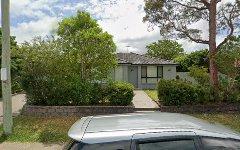 2/43 Trevitt Road, North Ryde NSW
