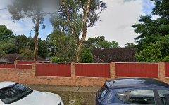 7/131 Adderton Road, Carlingford NSW