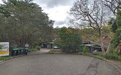 3/112 Balgowlah Road, Balgowlah NSW