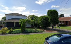 2/12 Fearn Street, Toongabbie NSW