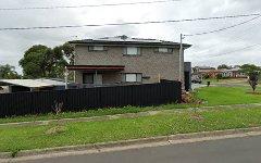 32 Orinoco Close, Seven Hills NSW