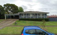 18 Orinoco Close, Seven Hills NSW