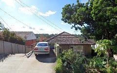 17 Victoria Avenue, Middle Cove NSW