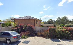 611A Blaxland Road, Eastwood NSW