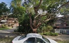 392 Penshurst Street, Chatswood NSW