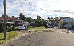 6 Bryson Street, Toongabbie NSW