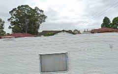 21 Orinoco Close, Seven Hills NSW