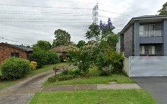 13 Orinoco Close, Seven Hills NSW