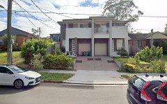 50 Alexander Street, Dundas Valley NSW