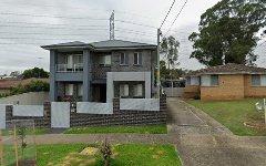 15 Orinoco Close, Seven Hills NSW
