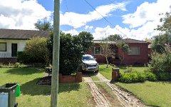 6 Burns Street, Marsfield NSW