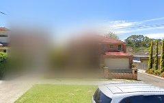49 Lucinda Road, Marsfield NSW
