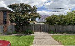 room 2/587 blaxland road, Eastwood NSW