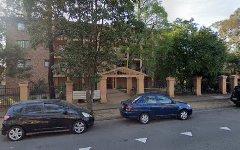 17/227 Targo Road, Girraween NSW