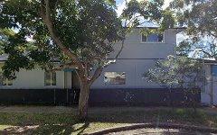 353 Penshurst Street, Chatswood NSW