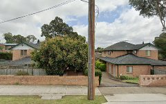 4/14 Lovell Road, Eastwood NSW