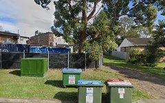1/28 Montauban Avenue, Seaforth NSW