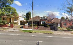 364 Penshurst Street, Chatswood NSW