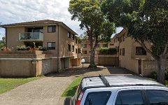 26/105-111 Balgowlah Road, Fairlight NSW