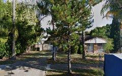 4 Agrafe Place, Minchinbury NSW