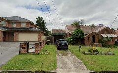 9 Acacia Street, Eastwood NSW