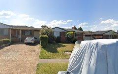 26 Witney Street, Prospect NSW