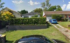 29 Montauban Avenue, Seaforth NSW